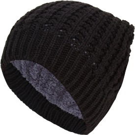 0b35d920475 Caps Hats - Buy Caps Hats Online for Women at Best Prices in India