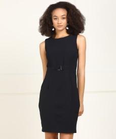 Formal Wear - Buy Formal Dresses for Women  070bd8ad1