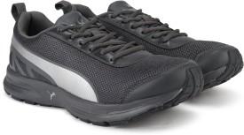 Puma Sports Shoes - Buy Puma Sports Shoes Online For Men At Best Prices in  India - Flipkart af4af221d