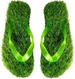 0aca10df6 Slippers   Flip Flops For Womens - Buy Ladies Slippers