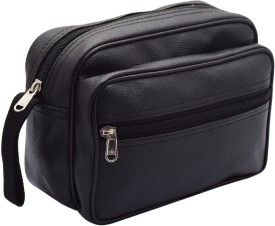 9169d0ad2305 Travel Toiletry Kits - Buy Travel Toiletry Kits Online at Best Prices in  India