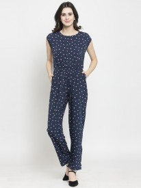 a99a6cc8c Jumpsuit - Buy Designer Fancy Jumpsuits For Women Online At Best Prices In  India