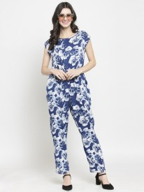 0156fc10b1a Jumpsuit - Buy Designer Fancy Jumpsuits For Women Online At Best Prices In  India
