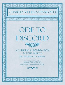 Charles Villiers Stanford Books - Buy Charles Villiers Stanford