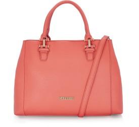 3088cfe9328c Caprese Sling Bags - Buy Caprese Sling Bags Online at Best Prices In India
