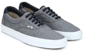 Vans Shoes - Buy Vans Shoes   Min 60% Off Online For Men   Women ... 5c0de5ab3
