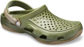 b2ba7666dee1 Crocs For Men - Buy Crocs Shoes