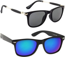 758f6eae85 Kids Sunglasses - Buy Kids Sunglasses For Boys And Girls Online at Best  Prices in India at Flipkart.com