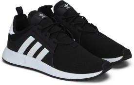 9db62ea39a15f4 Adidas Originals All Categories - Buy Adidas Originals All Categories  Online at Best Prices in India