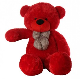 fea0577b8f8 Soft Toys at upto 40% OFF - Buy Soft Toys Online at Best Prices in India -  Flipkart.com