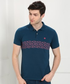 Printed T Shirts - Buy Printed Tshirts Online at Best Prices In India  c4fd706ebc