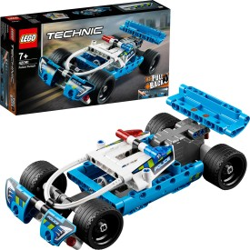 Lego Toys at Upto 30% OFF - Buy Lego Toys Online at Best