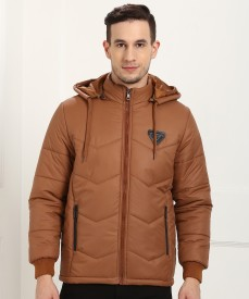 42aeefdfc7ddc9 Jackets - Buy Jackets For Men Jerkins Online on Sale at Best Prices in  India - Flipkart.com