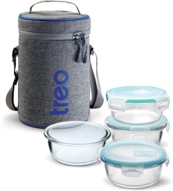 Treo Kitchen Cookware Serveware Online at Best Prices Available on Flipkart