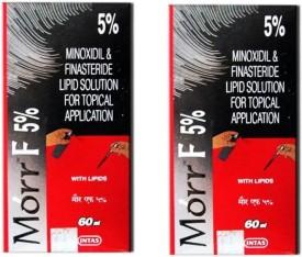 Hair Serums- Buy Hair Serums Online for Women & Men at best