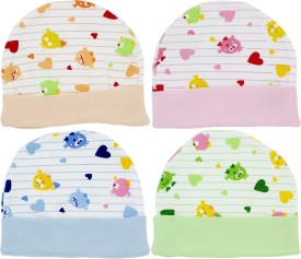 e712e16a838 Baby Boys Caps - Buy Baby Boys Caps   Hats Online At Best Prices in India -  Flipkart.com