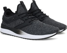 464b5afc9e Puma Shoes - Buy Puma Shoes Online at Best Prices In India | Flipkart.com