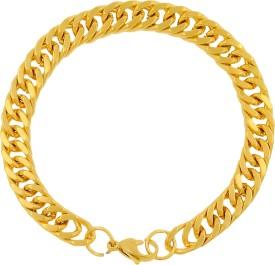Bracelets For Men - Buy Bracelets For Men online at Best Prices in India | Flipkart.com