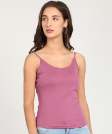 a1f78c47270b8 Camisoles   Slips - Buy Camisoles   Slips Online for Women at Best Prices  in India