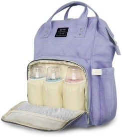 471768a0267d Baby Diaper Bags - Buy Baby Diaper Bags online at Best Prices in India