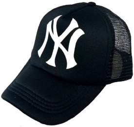 9da33926 Ny Cap - Buy Ny Cap online at Best Prices in India | Flipkart.com