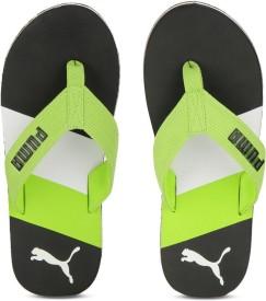 53ff5ba6c90d Puma Slippers   Flip Flops - Buy Puma Slippers   Flip Flops Online For Men  at Best Prices in India