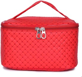 8f0966e9c1f9 Cosmetic Bags - Buy Cosmetic Bags Online at Best Prices In India ...