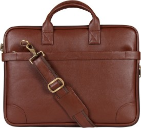 4b1036b1478e Office Bags - Buy Office Bags online at Best Prices in India ...