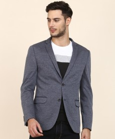 58161a0109bc60 Suits   Blazers - Men s Suits   Blazer Jacket Online at Best Prices ...