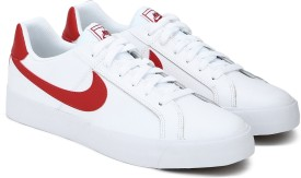51e2436dff3 Nike White Shoes - Buy Nike White Shoes online at Best Prices in India