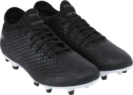 c54b5358065c1 Football Shoes - Buy Football boots Online For Men at Best Prices In India