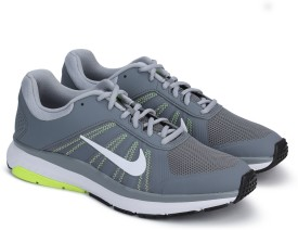 e94b82680e71e7 Nike Sports Shoes - Buy Nike Sports Shoes Online For Men At Best Prices in  India - Flipkart