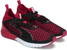 d7127bfc94b Puma Red Shoes - Buy Puma Red Shoes online at Best Prices in India ...