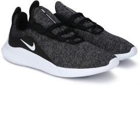 b5287fc0d4381 Nike Sports Shoes - Buy Nike Sports Shoes Online For Men At Best Prices in  India - Flipkart