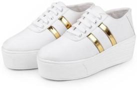 info for 21e25 ca367 White Shoes For Womens - Buy White Shoes For Womens   Girls White Shoes  Online At Best Prices - Flipkart.com