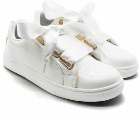 ddf5b82d0b White Shoes For Womens - Buy White Shoes For Womens & Girls White Shoes  Online At Best Prices - Flipkart.com