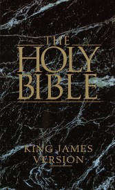 Holy Books Books - Buy Holy Books Books Online at Best