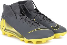 04f65366e25 Nike SUPERFLY 6 CL SS 19 Football Shoes For Men