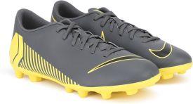 timeless design 7c4e0 64d22 Nike VAPOR 12 CLUB FG/MG Football Shoes For Men