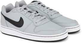 cheap for discount 165b0 ee40b Nike White Shoes - Buy Nike White Shoes Online for Men, Women   Kids at  Best Prices in India   Flipkart.com