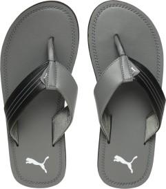 06e15e50fcb Mens Slippers Flip Flops for Men