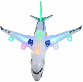 Planes Helicopters Toys - Buy Planes Helicopters Toys Online at Best