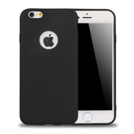 on sale 14ff2 c5967 Iphone 5S Cases - Iphone 5S Cases & Covers Online at Flipkart.com