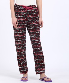 ddaa31f785 Pyjamas   Lounge Pants - Buy Pajamas for Women   Pajama Pants Online at Best  Prices in India