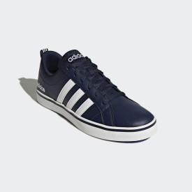 f8766bd4962 Adidas Sneakers - Buy Adidas Sneakers online at Best Prices in India ...