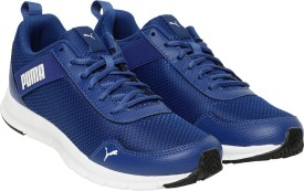 new concept b2298 e42a8 Blue Shoes - Buy Blue Shoes online at Best Prices in India   Flipkart.com