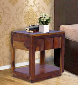 Phenomenal Bedside Tables At Best Prices In India On Flipkart Download Free Architecture Designs Ogrambritishbridgeorg
