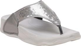 187dde0ffe1 Slippers   Flip Flops For Womens - Buy Ladies Slippers