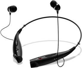 Smart Headphones - Buy Smart Headphones Online at Best