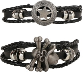 Friendship Band - Buy Friendship Band online at Best Prices